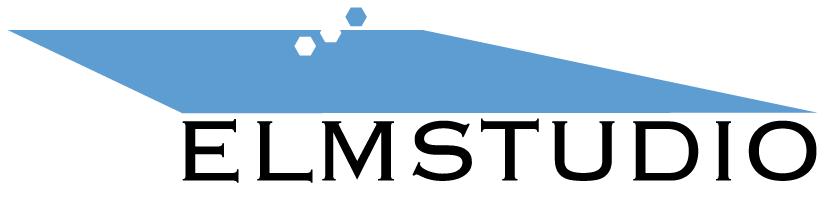 www.elmstudio.net